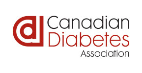 New Canadian Diabetes Association Clinical Practice Guidelines Update