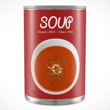 Bisphenol A Exposure from Canned Soup