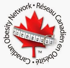 Canadian Obesity Network – Join (or Start) Your Local Chapter!