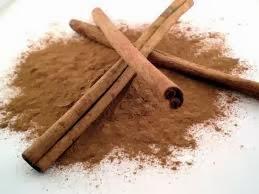 Could Cinnamon be… Dangerous?