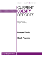 Effect of Newer Diabetes Medications on Body Weight