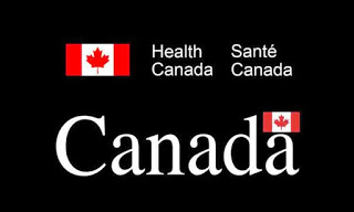 New Obesity Medication Approved In Canada