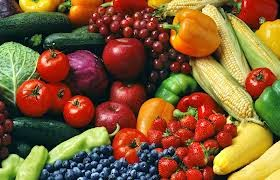 Is Eating Organic Really Better?