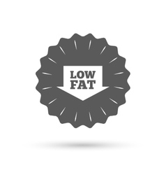 Do Low Fat Diets Prolong Life?