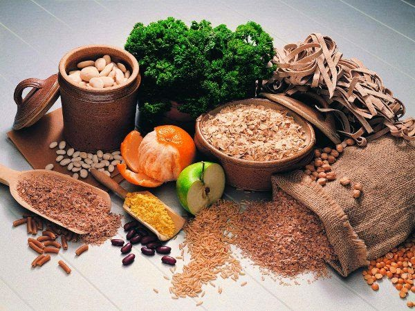 Macrobiotic Diet – Dr Sue's Review