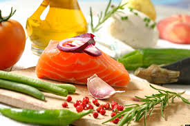 Mediterranean Diet With Olive Oil Prevents Breast Cancer