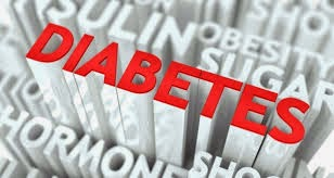 Bariatric Surgery for Diabetes Prevention?