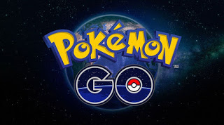 The Pokémon Go Revolution – What Public Policy Couldn't Do