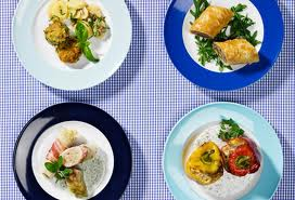 Science Behind Curbing Your Appetite With Small Frequent Meals