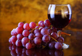 Is Resveratrol Good For Me?