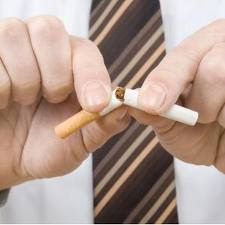Smoking and Diabetes: A Deadly Combination