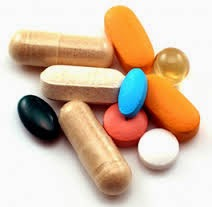 Do Vitamins Prevent Heart Disease or Cancer?