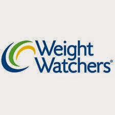 Weight Watchers – Dr Sue's Review