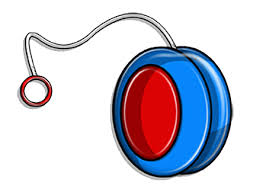 Could Yo-Yo-Ing Weight Increase Risk Of Heart Attack?