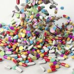 Be Warned: Dietary Supplements Tainted With Hidden Prescription Medication