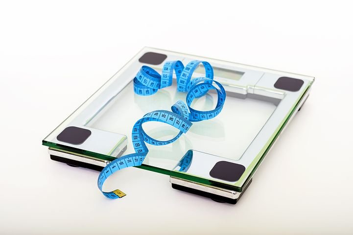 Does Bigger, Faster Weight Loss Set You Up For Weight Regain?