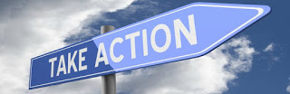 Time To Take ACTION! Barriers To Effective Obesity Care