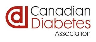 Canadian Diabetes Association 2013 Guidelines are Out!