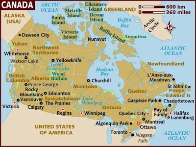 Provincial Variation in Accessibility to Bariatric Surgery