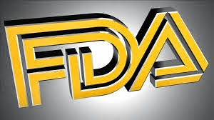 FDA Approves Diabetes Medication as Obesity Treatment