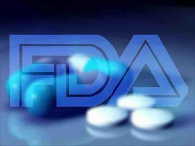 FDA Advisory Committee Rulings on Obesity Drugs Not Favorable