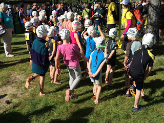 Keeping Kids Active This Father's Day – And All Year!