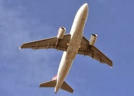 Aircraft Noise Exposure May Increase Heart Disease and Stroke Risk