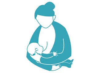 How Does Breastfeeding Protect Against Obesity?