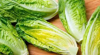 The Ultimate Caesar Salad Recipe