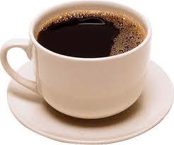 Caffeine in Diabetes – Friend or Foe?