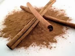 Could Cinnamon be… Dangerous?