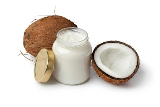 Reality Check On Coconut Oil