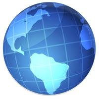 The Global Impact of Diabetes