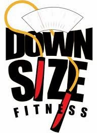 Downsize Fitness Comes to Canada!