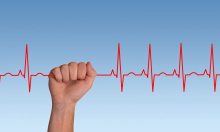 Want To Reduce Your Cardiovascular Risk With Diabetes? Here's How.