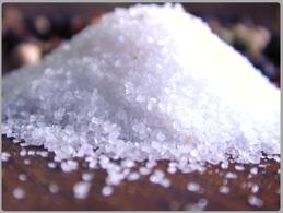 Calculate Your Salt Intake!