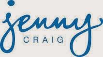 Jenny Craig – Dr Sue's Review