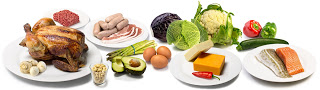 Low Carb Diets Part II: What If I Have Diabetes?