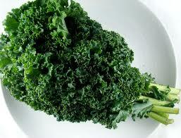 Kale Adventures Continued…. Maple Citrus Salad!