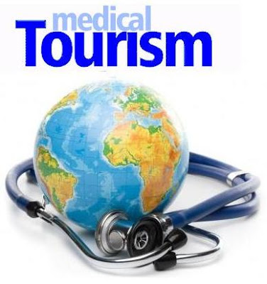 The Dangers of Medical Tourism for Bariatric Surgery
