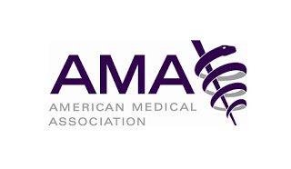 AMA Says Watch Your Language! Combatting Obesity Stigma