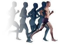 Born To Run!