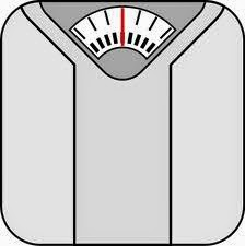 Hormone Treatments for Weight Loss?
