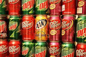 Powerful Marketing Unveiled – Sugar Sweetened Beverages