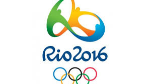 Olympic Games – Best Weight At All Sizes