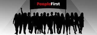 Obesity Stigma and People First Language