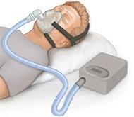 Is There A Stigma Against Obstructive Sleep Apnea?