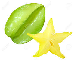 Natural Remedy Star Fruit Causes Kidney Damage
