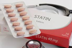 Could Your Cholesterol Medication Cause Diabetes?