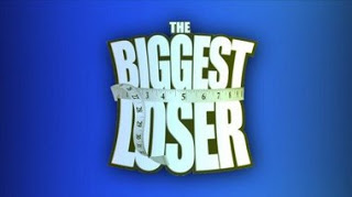 What The Biggest Loser Teaches Us About Metabolism After Weight Loss